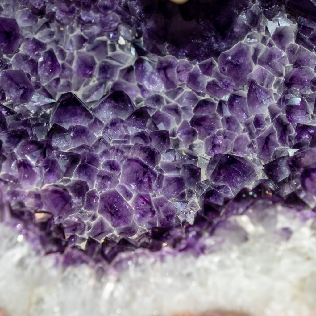 Five Fascinating Facts About Amethyst 4