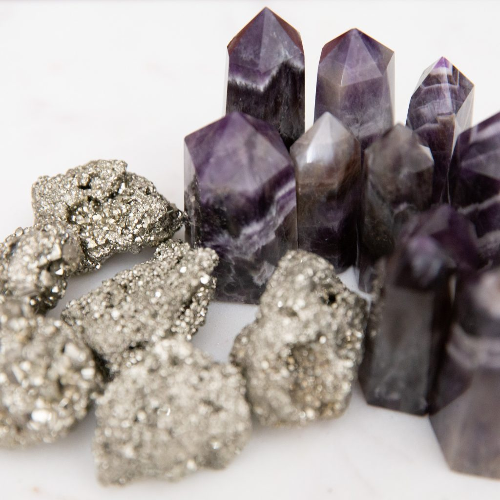 Five Fascinating Facts About Amethyst 2